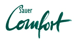 Logo Sauer Comfort