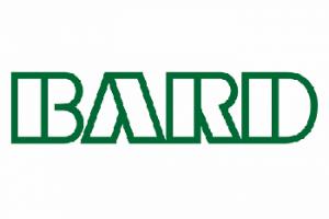 BARD medical