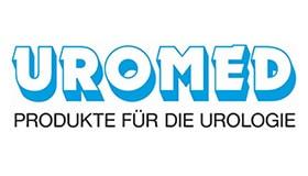 UROMED
