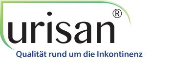 urisan - Der Applikator für Kondum-Urinale