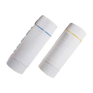 B|BRAUN Urimed® Fix flexible Beinmanschette zur Befestigung von Urin-Beinbeuteln