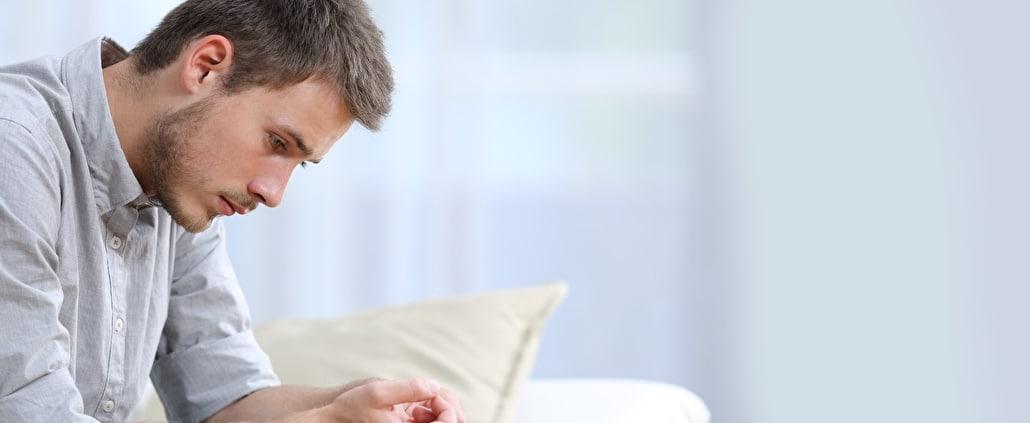inkontinenz-impotenz